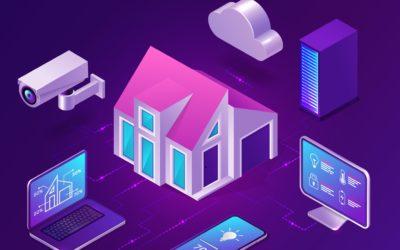 Sisteme de supraveghere la domiciliu