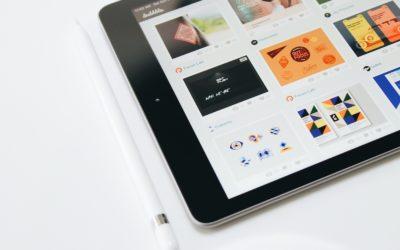 De ce design-ul grafic este important pentru orice afacere?