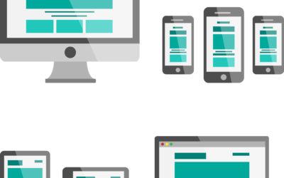 Importanța webdesignului