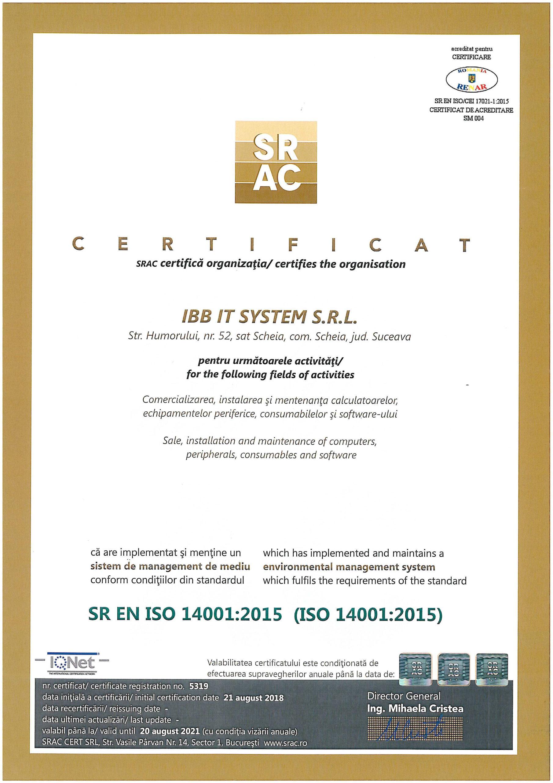 ISO-14001-ACTUALIZAT-2020