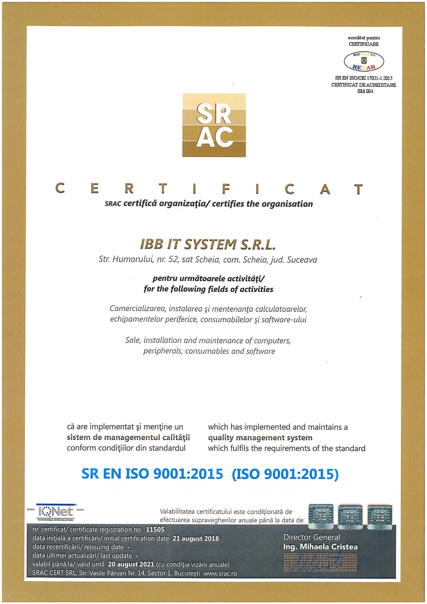 ISO-9001-ACTUALIZAT-2020