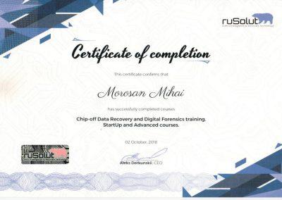 RUSOLUT_2